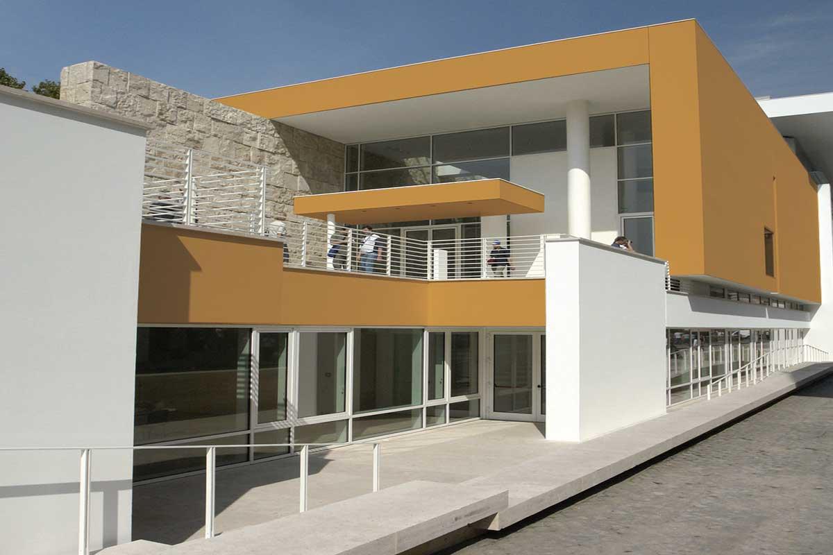PINTURES_SANT_NARCIS_Reveton_fachada_2